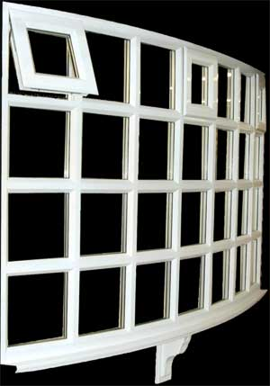 one piece bow windows bow windows prices bow window rukle bay windows prices
